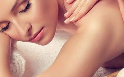90-Minute Massage